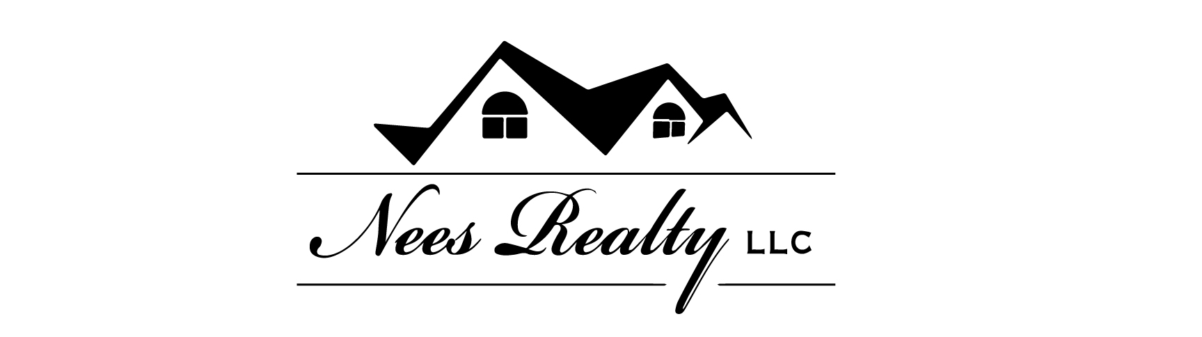 Nees Realty